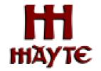 Restaurante Mayte