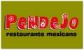 Restaurante Pendejo