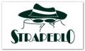 Restaurante Pizzeria Straperlo - Zig Zag