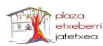 Restaurante Plaza Etxeberri