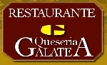 Restaurante Queseria Galatea