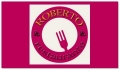 Restaurante Roberto