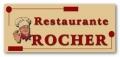 Restaurante Rocher