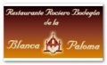 Restaurante Rociero de la Blanca Paloma