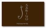 Restaurante Sabino