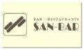 Restaurante San-Bar
