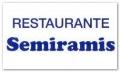 Restaurante Semiramis