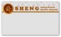 Restaurante Sheng
