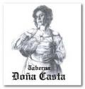 Restaurante Restaurante-Taberna Doña Casta