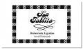 Restaurante la Tablita
