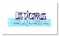 Restaurante los Titorros