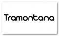 Restaurante Tramontana