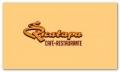 Restaurante Ricatapa