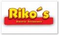 Restaurante Riko's Roger de Lluria