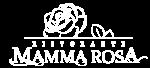 Ristorante Mamma Rosa
