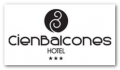 Restaurante Ruejo - Hotel Cienbalcones