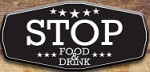 Restaurante STOP Food & Drink