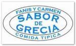 Restaurante Sabor de Grecia