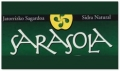 Restaurante Sagardotegia Sarasola