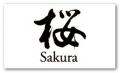 Restaurante Sakura Sabadell