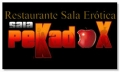 Sala PeKadoX