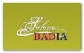 Restaurante Salon de Celebraciones BADIA