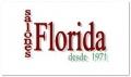 Salones Florida