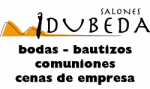 Restaurante Salones Idúbeda