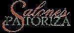 Restaurante Salones Pastoriza