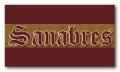 Sanabres
