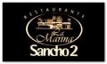 Sancho 2 la Marina