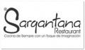 Restaurante Sargantana