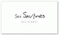 Restaurante Ses Savines