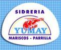 Restaurante Sidrería Yumay