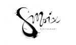 Restaurante Smoix