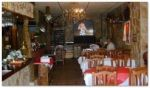 Restaurante Sol Fanals