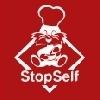 Stop Self