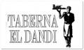 Restaurante Taberna El Dandi