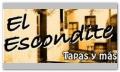 Restaurante Taberna El Escondite