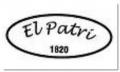 Restaurante Taberna El Patri