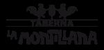 Restaurante Taberna la Montillana