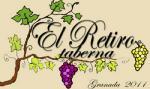 Restaurante Taberna el Retiro