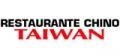 Restaurante Taiwan