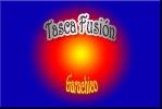 Restaurante Tasca Fusión