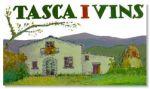 Restaurante Tasca I Vins (Industria)
