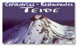 Restaurante Teide I