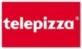 Restaurante Telepizza - Burgos