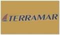 Restaurante Terramar