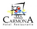 Terraza Carmona