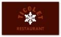 Restaurante Ticolet